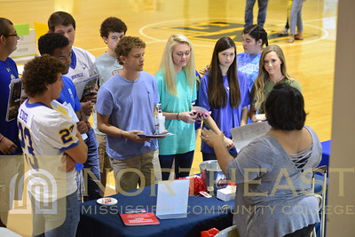 2016-09-16 RECRUIT Prentiss County Career and College Fair
