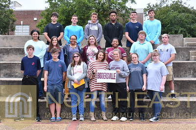 2018-09-28 RECRUIT NE NOW -- Biggersville