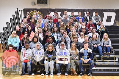 2018-10-26 RECRUIT NE NOW - Kossuth