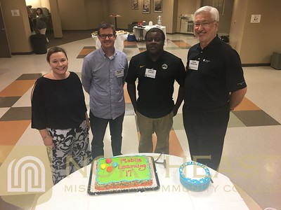 2017-06-12 TECH Mobile Learning - Cake Cutting