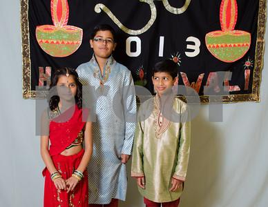 Diwali (3 of 486)