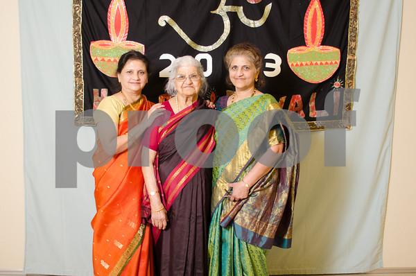 Diwali (15 of 486)