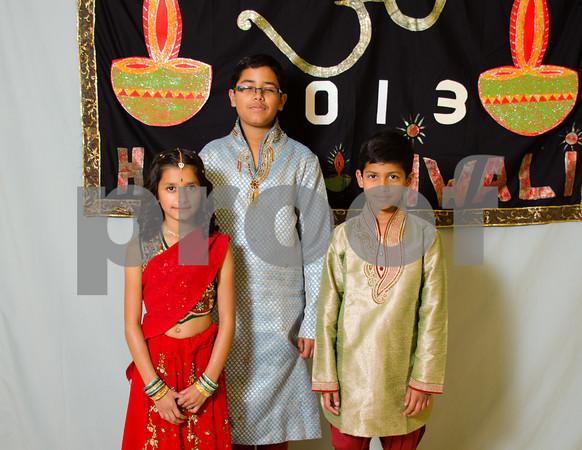 Diwali (4 of 486)
