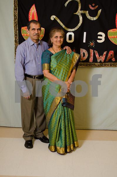 Diwali (12 of 486)