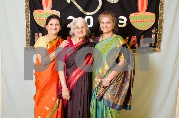 Diwali (13 of 486)