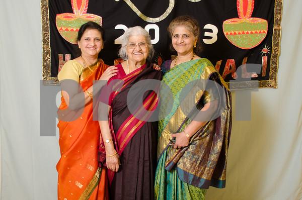 Diwali (14 of 486)