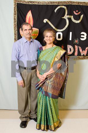Diwali (7 of 486)