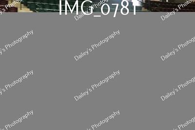 IMG_0781