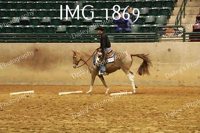 IMG_1869