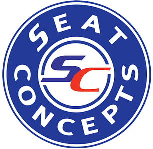 [seat%20concepts%20logo-S]