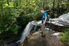 T-2017-0141a Thunderbird Trail
