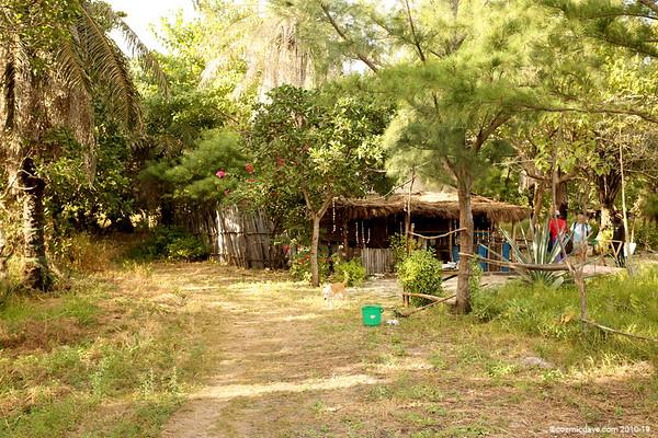 Bolongbaa