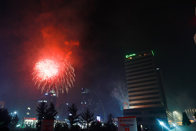 2019 оны долдугаар сарын 11.  Тулгар төрийн 2228, Их Монгол Улс байгуулагдсаны 813, Үндэсний эрх чөлөө, тусгаар тогтнолоо зарлан тунхагласны 108, Ардын хувьсгалын 98 жилийн ойн баяр наадам. ГЭРЭЛ ЗУРГИЙГ Б.БЯМБА-ОЧИР/MPA