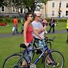 _0016961 Bikes
