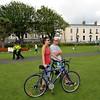 _0016960 Bikes
