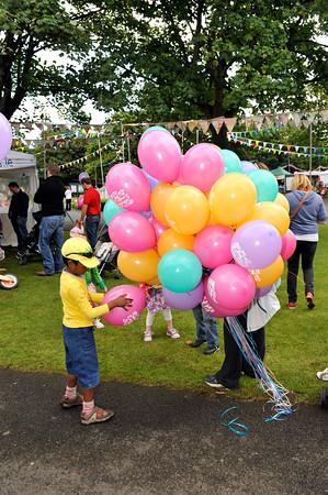 _0017001 Balloons