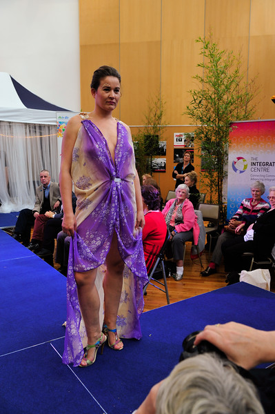 _0019698_SIW_2014_Multicultural_Fashion_Show