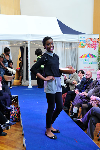 _0019829_SIW_2014_Multicultural_Fashion_Show