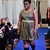 _0019768_SIW_2014_Multicultural_Fashion_Show