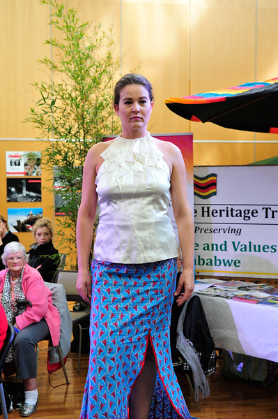 _0019748_SIW_2014_Multicultural_Fashion_Show