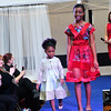 _0019764_SIW_2014_Multicultural_Fashion_Show