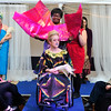 _0019783_SIW_2014_Multicultural_Fashion_Show