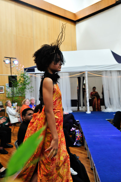 _0019702_SIW_2014_Multicultural_Fashion_Show