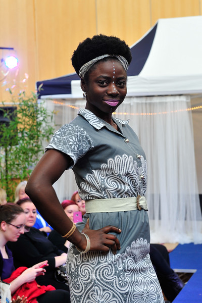 _0019767_SIW_2014_Multicultural_Fashion_Show