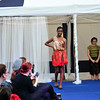 _0019688_SIW_2014_Multicultural_Fashion_Show