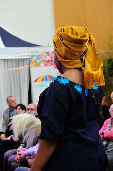 _0019772_SIW_2014_Multicultural_Fashion_Show