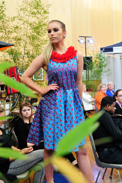 _0019738_SIW_2014_Multicultural_Fashion_Show
