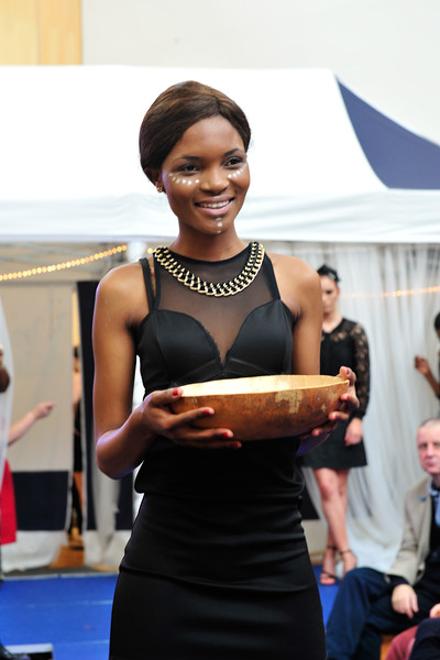 _0019821_SIW_2014_Multicultural_Fashion_Show