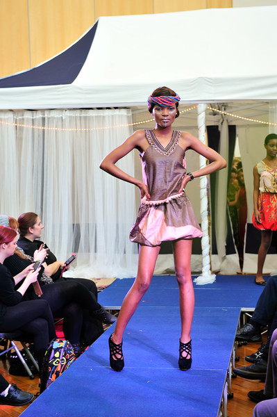 _0019687_SIW_2014_Multicultural_Fashion_Show