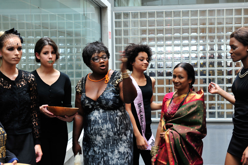_0019837_SIW_2014_Multicultural_Fashion_Show