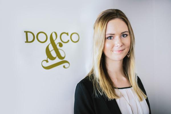 Do & Co [business]