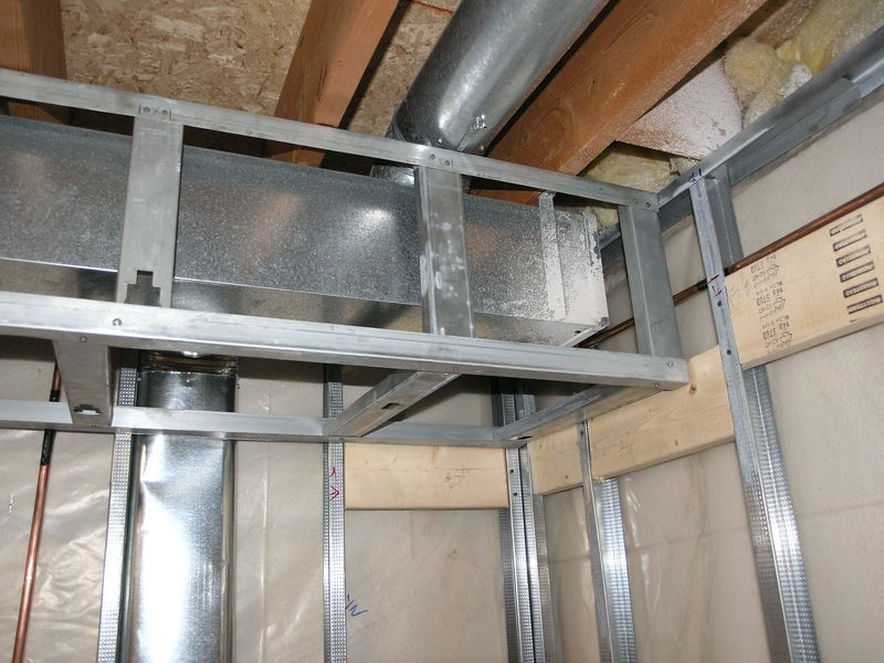 Soffit framing dougaphs soffit framing example steel solutioingenieria Images