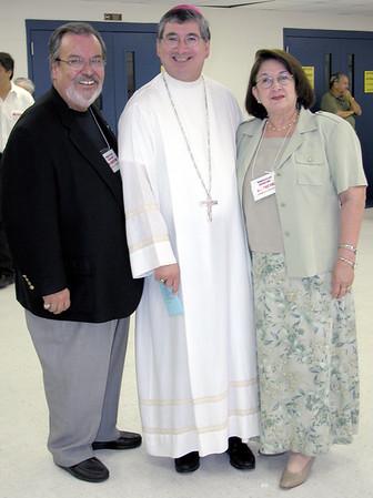 Pentecostal VI