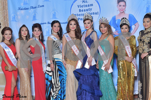 DoThanh-ThaoLam-DangCai