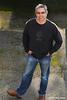 M3S20091018 009 John Frazier
