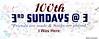 20110717 Doak Turner's 100th 3rd Sunday 0