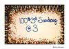 20110717 Doak Turner's 100th 3rd Sunday 000