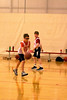 2011-12-17_17-57-15-raw - Version 2
