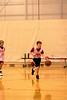 2011-12-17_17-56-30-raw - Version 2