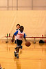 2011-12-17_17-56-59-raw - Version 2