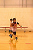2011-12-17_17-56-23-raw - Version 2