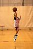 2011-12-17_17-56-38_002-raw - Version 2
