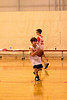 2011-12-17_17-56-44_002-raw - Version 2