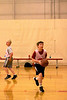 2011-12-17_17-56-31-raw - Version 2