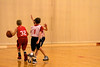 2011-12-17_18-03-55-raw - Version 2