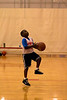 2011-12-17_17-57-00-raw - Version 2
